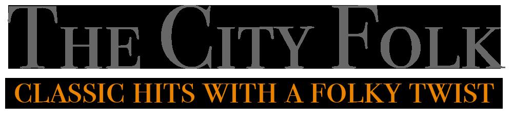 The City Folk